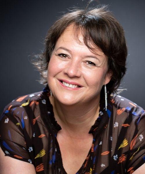 Fabienne Rindlisbacher